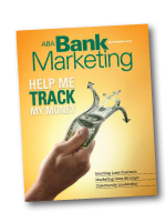 bank-marketing-newsletter