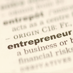 tips to be an entrepeneur Tips for Entrepreneurs