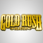 gold rush Why Creating a Monthly Newsletter Is Like a Day on the Show Gold Rush