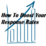 how-to-boost-response-rates